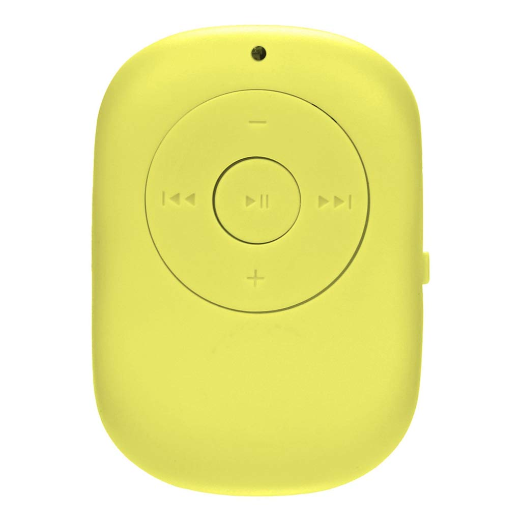 OLPvh Reproductor de Mp3 Soporte Mini Reproductor MP3 USB ...