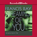 Dreaming of You | Francis Ray