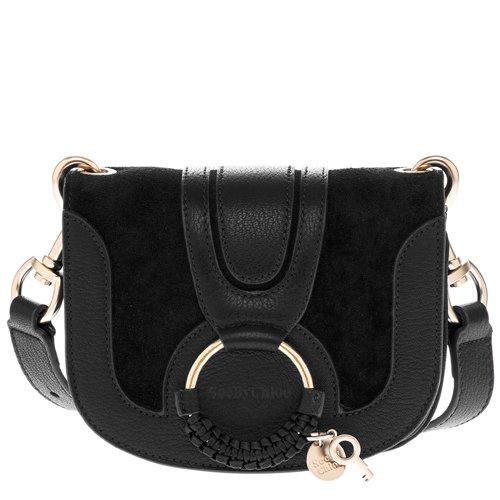 Chloe Designer Handbags - 3