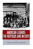 Charles River Editors American History Books
