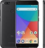 Xiaomi Mi A1 dual Android one 7.1 Tela 5.5 32GB 12MP bateria 3080mah