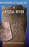 New Histories of Village Life at Crystal River (Florida Museum of Natural History: Ripley P. Bullen Series)
