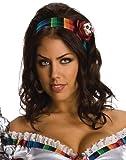 Rubie's Costume Serape Headband
