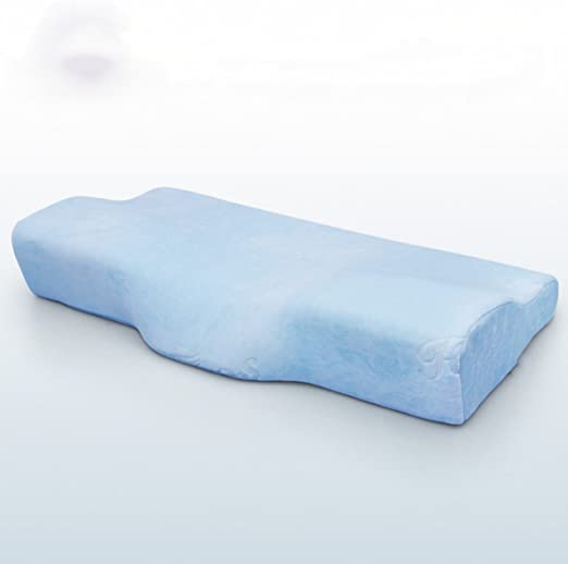 Best Cervical Spondylosis Pillows 2020