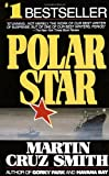 Polar Star