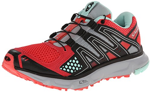 Image of Salomon Women's XR Mission Running Shoe