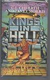 Kings in Hell, C. J. Cherryh and Janet Morris, 0671656147