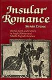 Insular Romance, Susan Crane, 0520054970