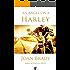 An angel on a Harley (B de Books)