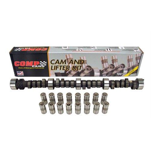 comp cams 235 - 9