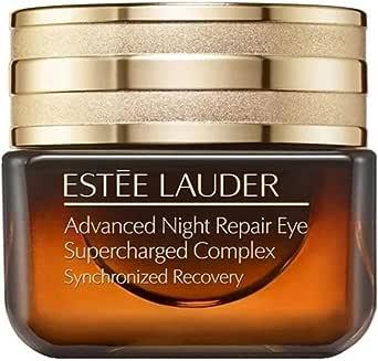 Estee Lauder Advanced Night Repair Eye Supercharged Complex, 15 ml