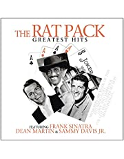 Rat Pack-Greatest Hits