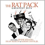 The Rat Pack-Greatest Hits [Vinyl LP]