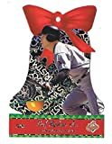 2001 Pacific Ornaments - BALTIMORE ORIOLES Team Set