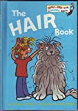 The Hair Book, Graham Tether, 0394936655