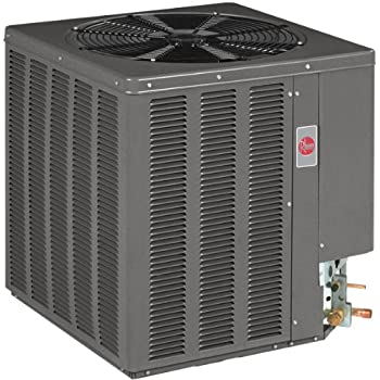 Amazon Com 3 Ton 13 Seer Rheem Ruud Air Conditioner