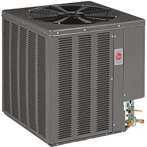 2.5 Ton 14.5 Seer Rheem / Ruud Air Conditioner - 14AJM30A01