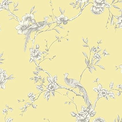 Arthouse 422804 Wallpaper Collection Option 2 1005 X 053m Amazoncouk DIY Tools