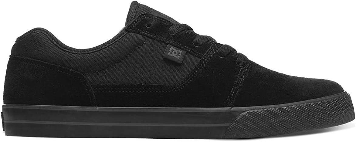 DC Shoes Tonik Shoe, Zapatillas para Hombre