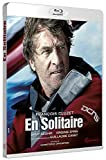 Turning Tide (2013) ( En solitaire ) [ Blu-Ray, Reg.A/B/C Import - France ]