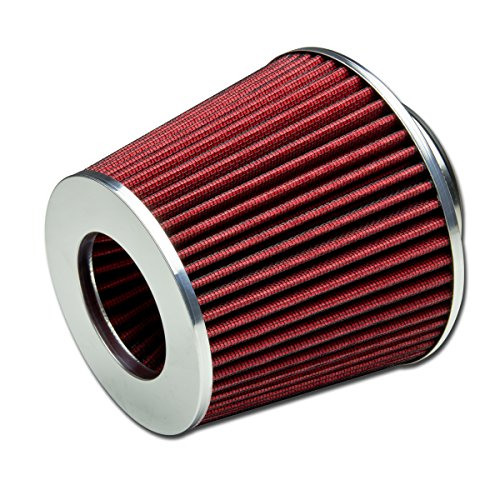 Turbo Air Intake Pipe (3
