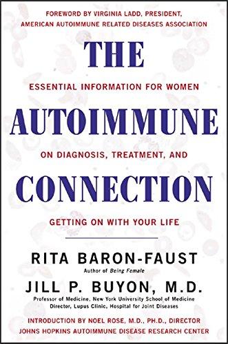 Download The Autoimmune Connection Pdf