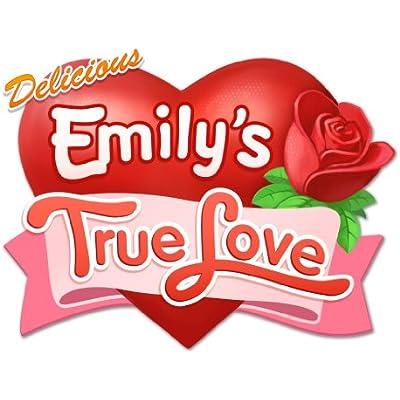 delicious-emily-s-true-love-premium
