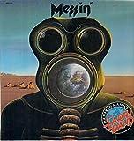 Messin'