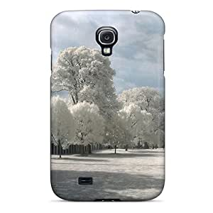 Fashion Design Hard Case Cover/ MBfRkeV4650nuQNN Protector For Galaxy S4