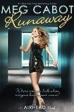 Image of Airhead Book 3: Runaway