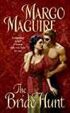 The Bride Hunt (The Conquerors)