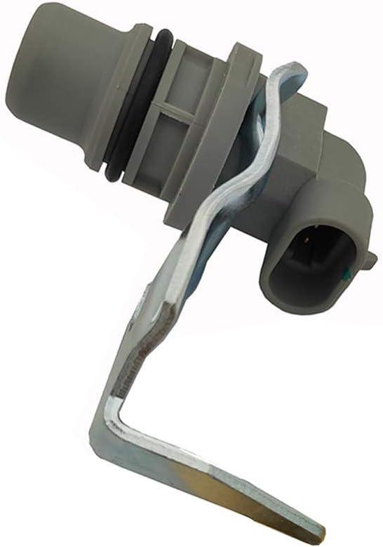 Replace # 23731-6N21A Nissan NP300 2009-2012 /& Sentra 2002-2006 2 PCS Camshaft//Crankshaft Position Sensor for Nissan Altima 4-Door 2.5L20 02-2006 Nissan Frontier 05-17