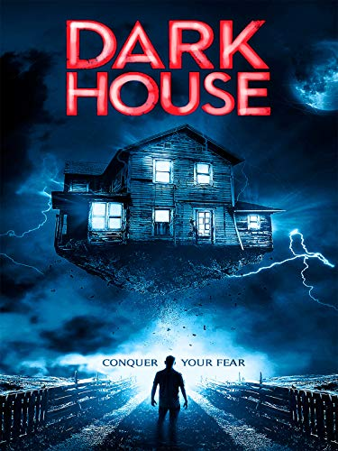 dark house movie - 4