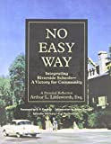 img - for No Easy Way by Arthur L Littleworth (2014-11-15) book / textbook / text book
