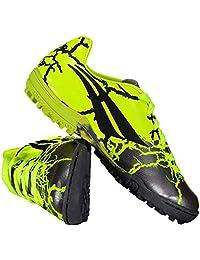 ae1c5dfb75 Moda - Loja Futfanatics - Esportivos   Calçados na Amazon.com.br