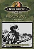 World War II, G. Kurt Piehler, 0313334005