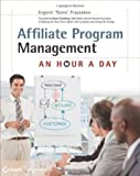 Affiliate Program Management, Evgenii Prussakov, 0470651733