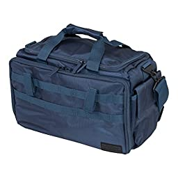 Stage Duffle Limited Edition Navy Blue by Phitz