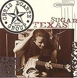 Texas Sugar/Strat Magik