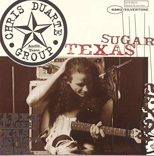 texas-sugar-strat-magik