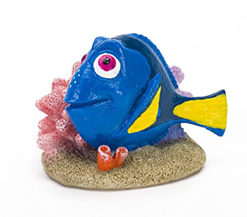 Compare price to finding nemo fish tank for Finding dory fish tank