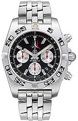 Breitling Chronomat 44 AB01104D/BC62-375A