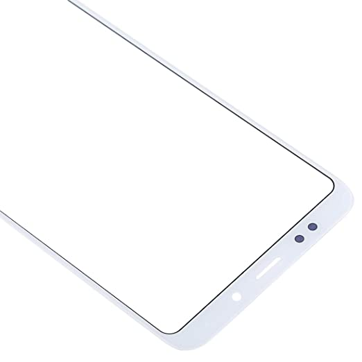 Amazon Com Kaneed Rplacement Parts Front Screen Outer Glass Lens