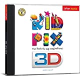 KID PIX 3D for Windows