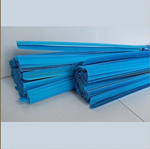 100pcs-plastic-paper-coated-blue-7-x-1-4-twist-ties-wont-rip-or-pull-off