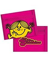Porte Feuille Madame 3 modeles Sunshine Rose