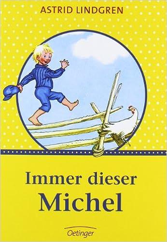 IMMER DIESER MICHEL EBOOK DOWNLOAD