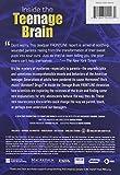 Buy Frontline: Inside the Teenage Brain