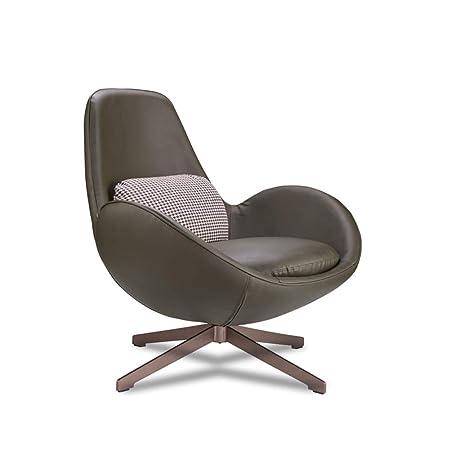 De Egg Chair.Xue Sofa Chair Modern Minimalist Disenador Egg Chair Negociacion