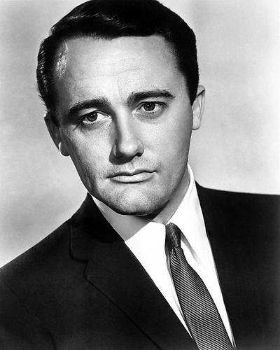 Robert Vaughn Man From Uncle 11X14 Hd Aluminum Wall Art